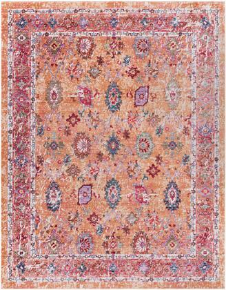 Rumi RUM-2302 7'10