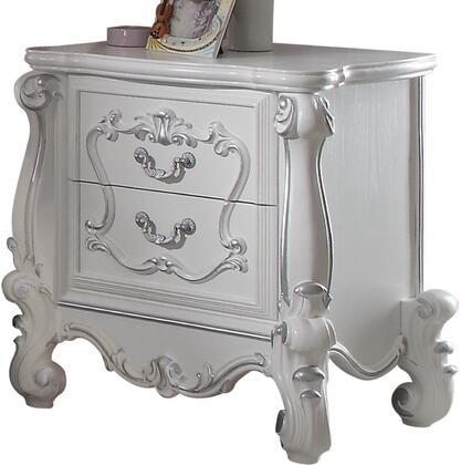 Versailles Collection 30653 26
