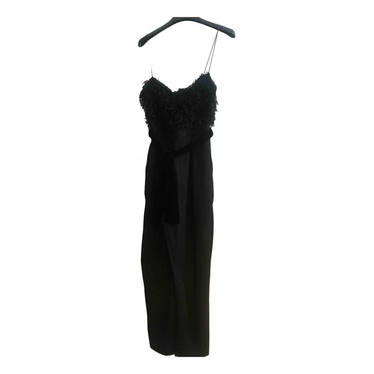 Zara N Black dress for Women S International