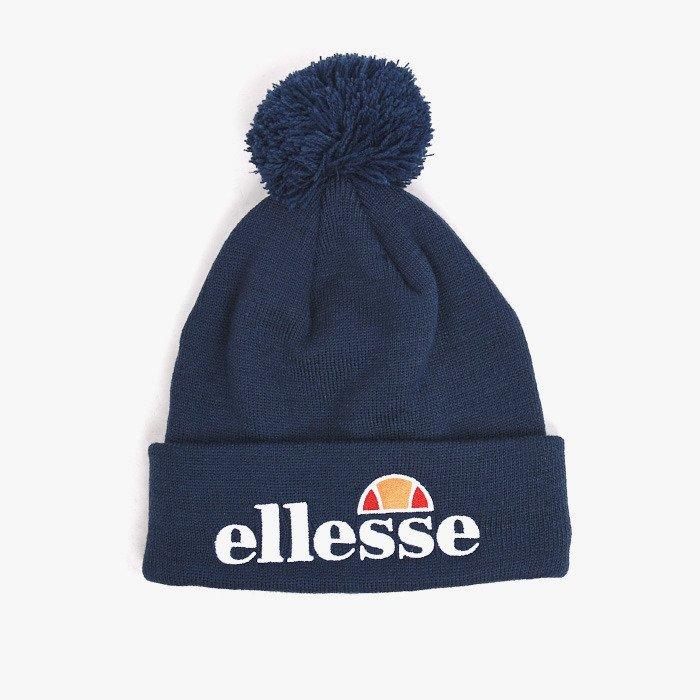 Ellesse Velly SAAY0473 Navy