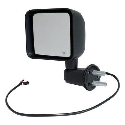 Crown Automotive Mirror - 68249847AC
