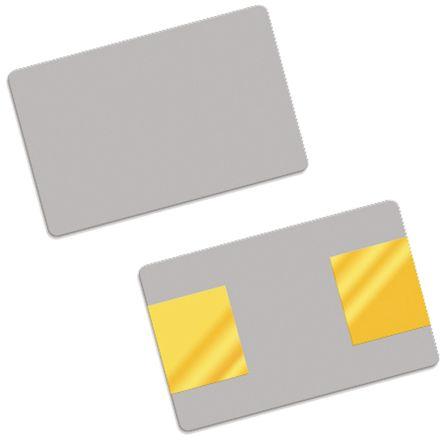 QANTEK 14.3182MHz Crystal ±20ppm SMD 2-Pin 5 x 3.2 x 1.1mm (5)