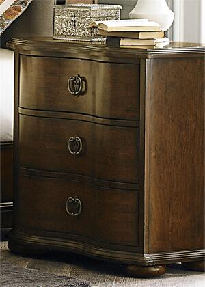 Cotswold Collection 545-BR61 28