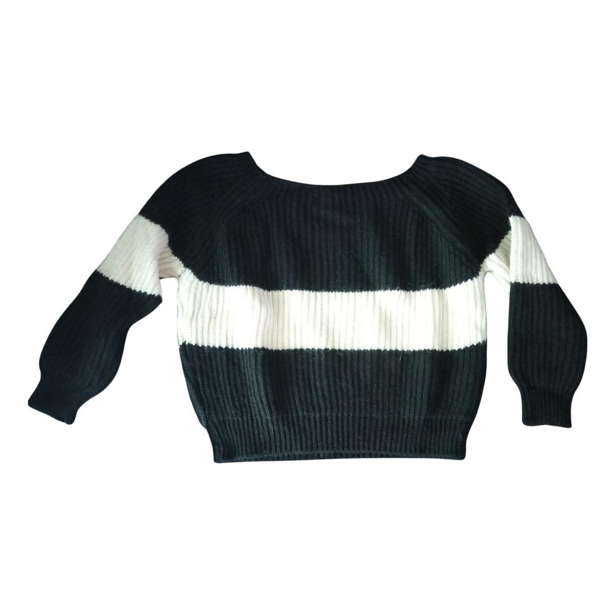 Vicolo - Pull   pour femme en laine