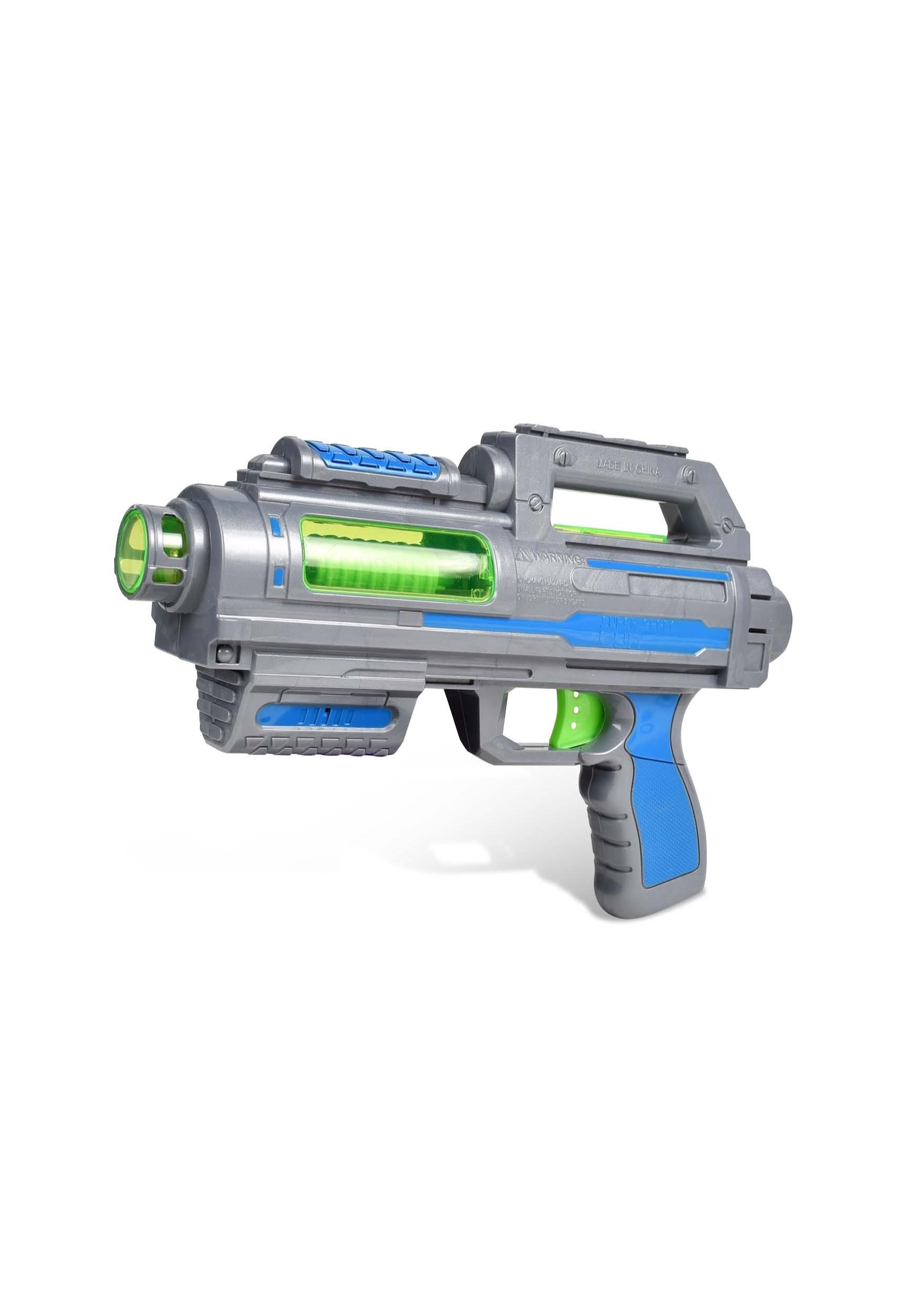 Maxx Action Galactic Series Single Photon Blaster