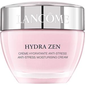 Lancome Tagescreme Hydra Zen Anti-Stress Moisturising Cream 30 ml