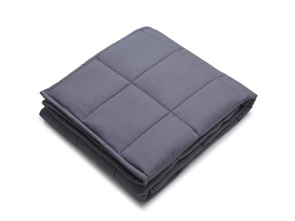 Kathy Ireland Weighted Blanket