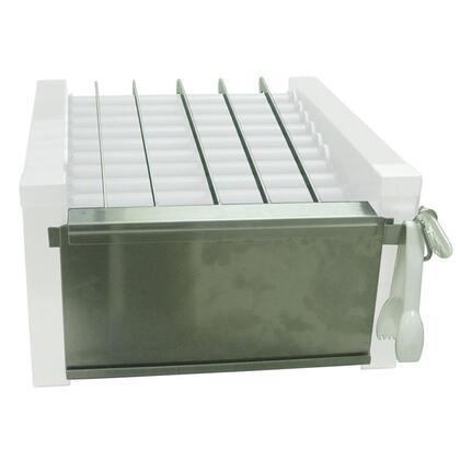 80440-30 Divider Kit for 8230 Series Roller Grills  in