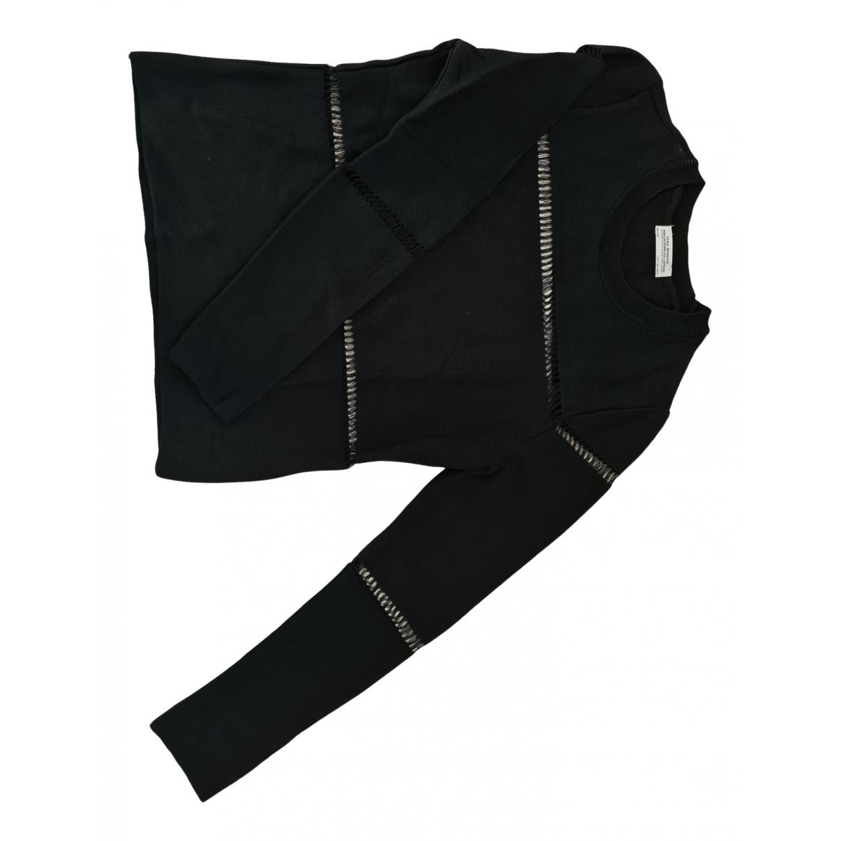 Zara N Black Knitwear for Women S International