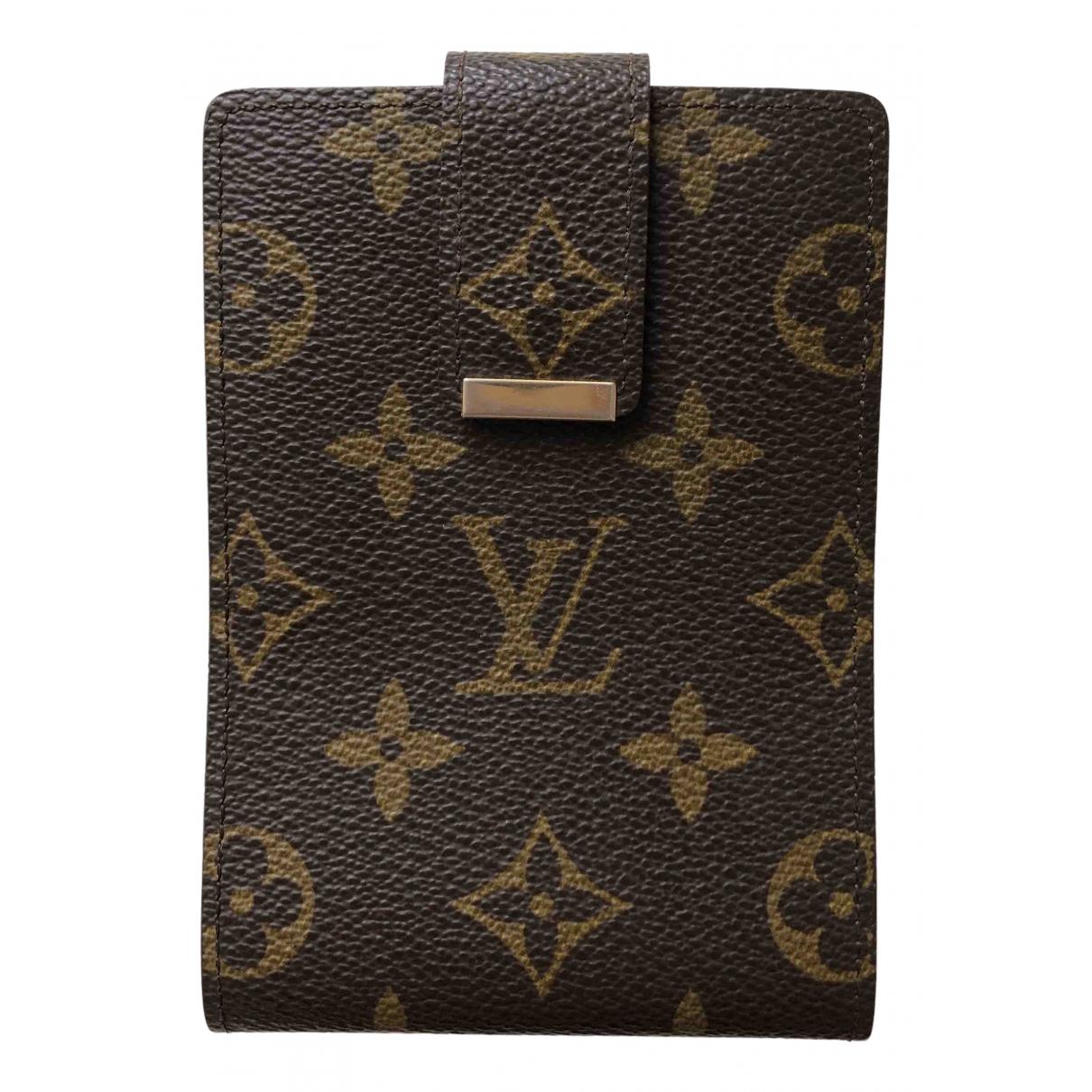 Louis Vuitton N Cloth Home decor for Life & Living N