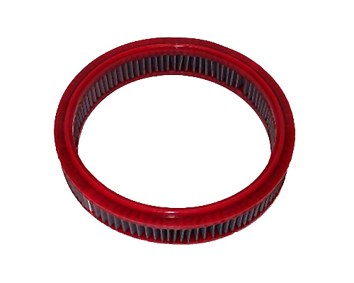 BMC 98-01 Fiat Seicento (187) 1.1 MPI Replacement Cylindrical Air Filter