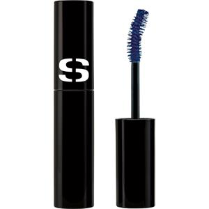 Sisley Yeux So Curl Mascara No. 03 Deep Blue 10 ml