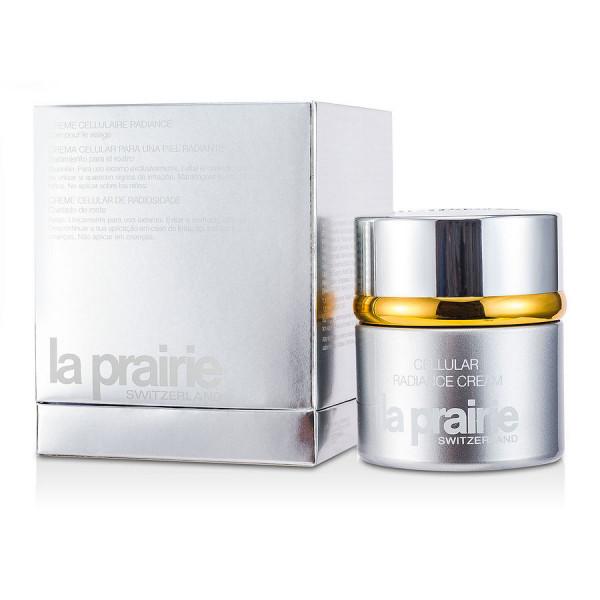 Creme Cellulaire Radiance - La Prairie Crema 50 ML
