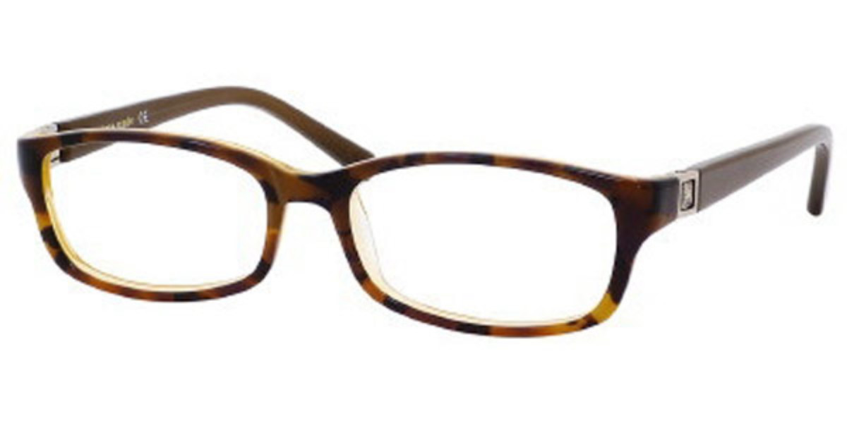 Kate Spade Regine US JMD Women's Glasses Gold Size 50 - Free Lenses - HSA/FSA Insurance - Blue Light Block Available