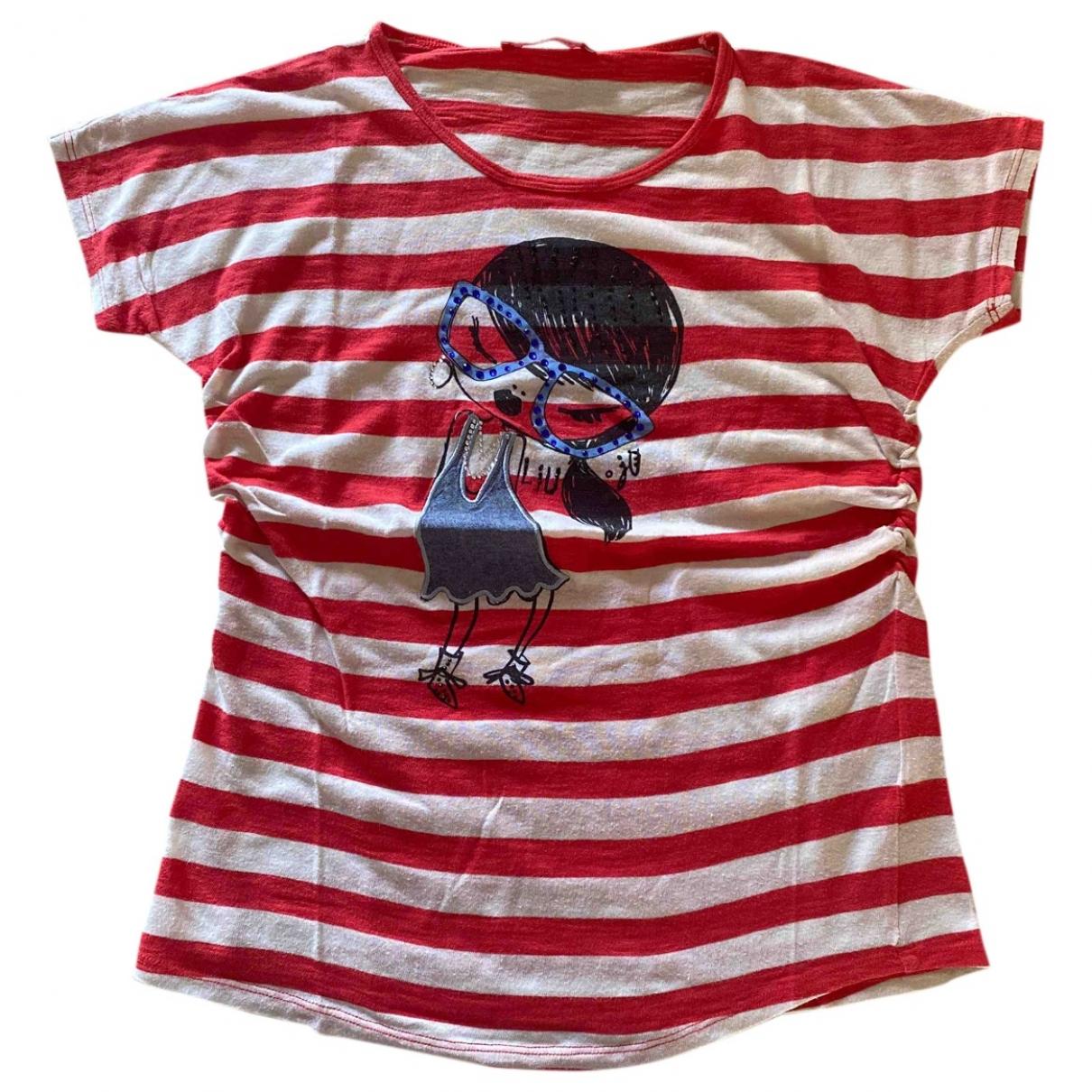 Camiseta Liu.jo