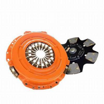 Centerforce DFX Clutch Pressure Plate - 11522018