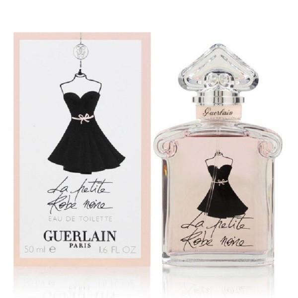 La Petite Robe Noire - Guerlain Eau de Toilette Spray 50 ML
