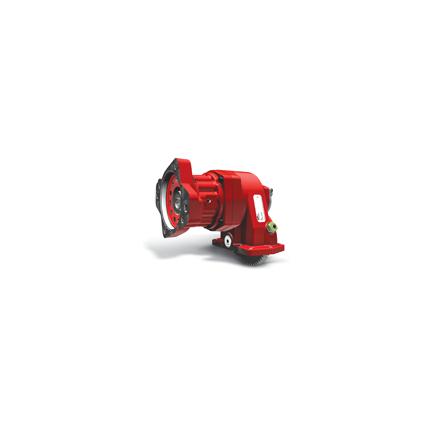 Chelsea 870XAFJP-B5RS - Power Shift Hydraulic 10 Bolt Power Take Of...