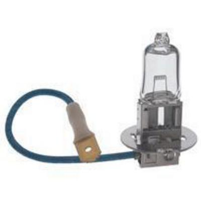Hella H3 100w Standard Halogen Bulb - H83135111