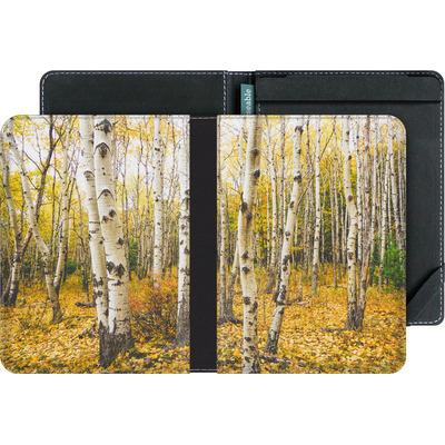 tolino vision 3 HD eBook Reader Huelle - Fallen Leaves  von Joy StClaire