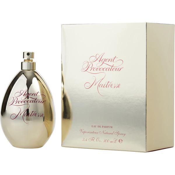 Maitresse - Agent Provocateur Eau de parfum 100 ML