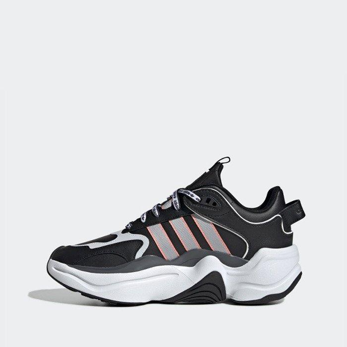 adidas Originals Magmur Runner W EG5434