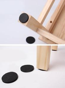 15pcs Table Leg Mat