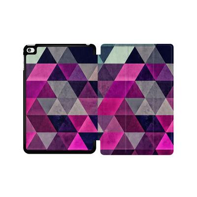 Apple iPad mini 4 Tablet Smart Case - Hylyoxrype von Spires
