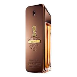 1 Million Prive Eau de Parfum