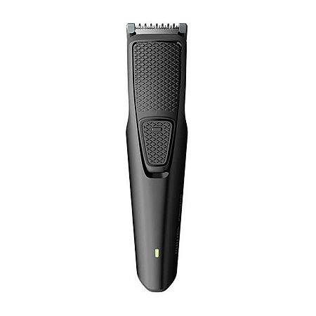 Norelco BT1208/70 Series 1000 Beard Trimmer, One Size , Black