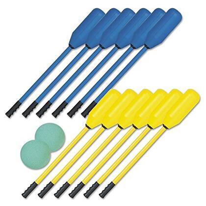 PXSET Soft Polo