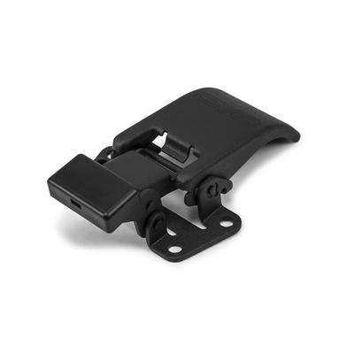 DV8 Offroad Hard Top Latch Closure Mechanism (Black) - HTJL-L