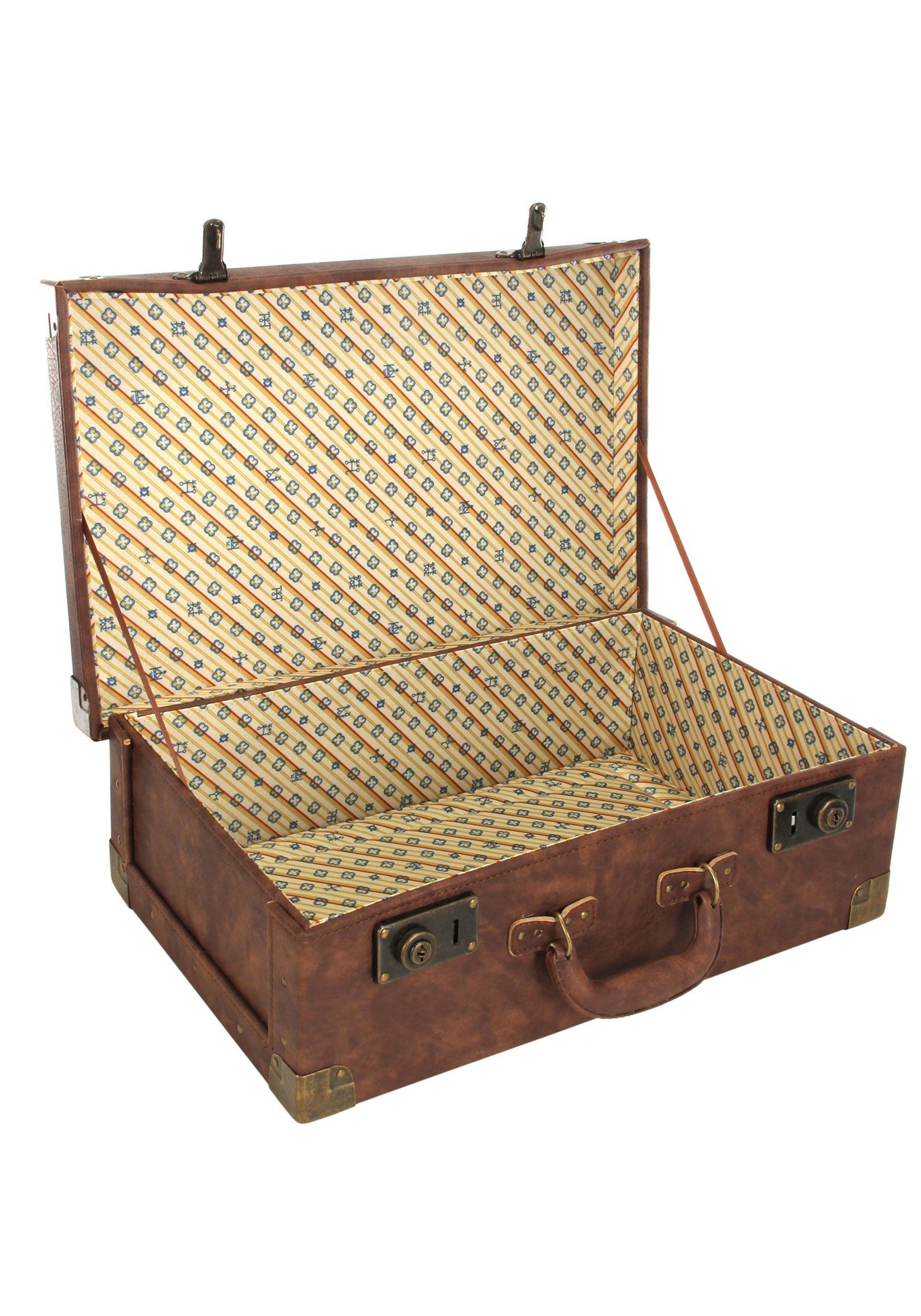 Fantastic Beasts Newt Scamander Briefcase