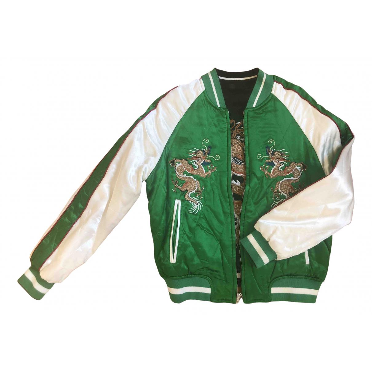 tophop N Multicolour jacket for Women 6 UK