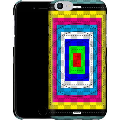 Apple iPhone 6 Plus Smartphone Huelle - Test Case von caseable Designs