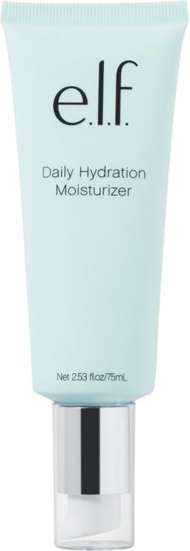 Daily Hydration Moisturizer