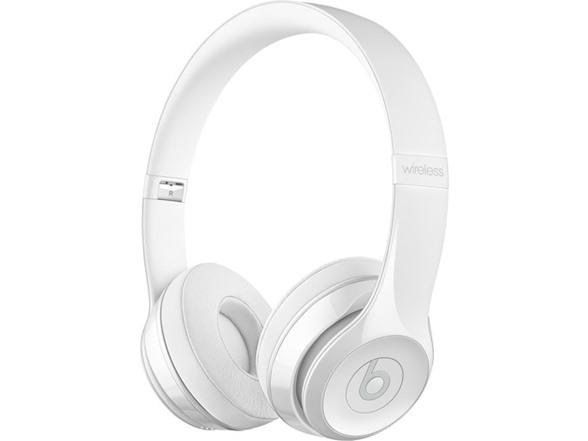 Beats Solo3 Wireless On Ear Headphones (s&d)