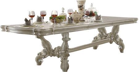 Versailles Collection 61130 84