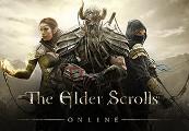 The Elder Scrolls Online US XBOX One CD Key