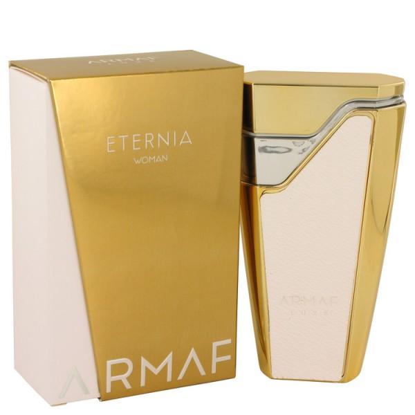 Eternia - Armaf Eau de parfum 80 ml