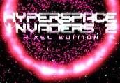 Hyperspace Invaders II: Pixel Edition Steam CD Key