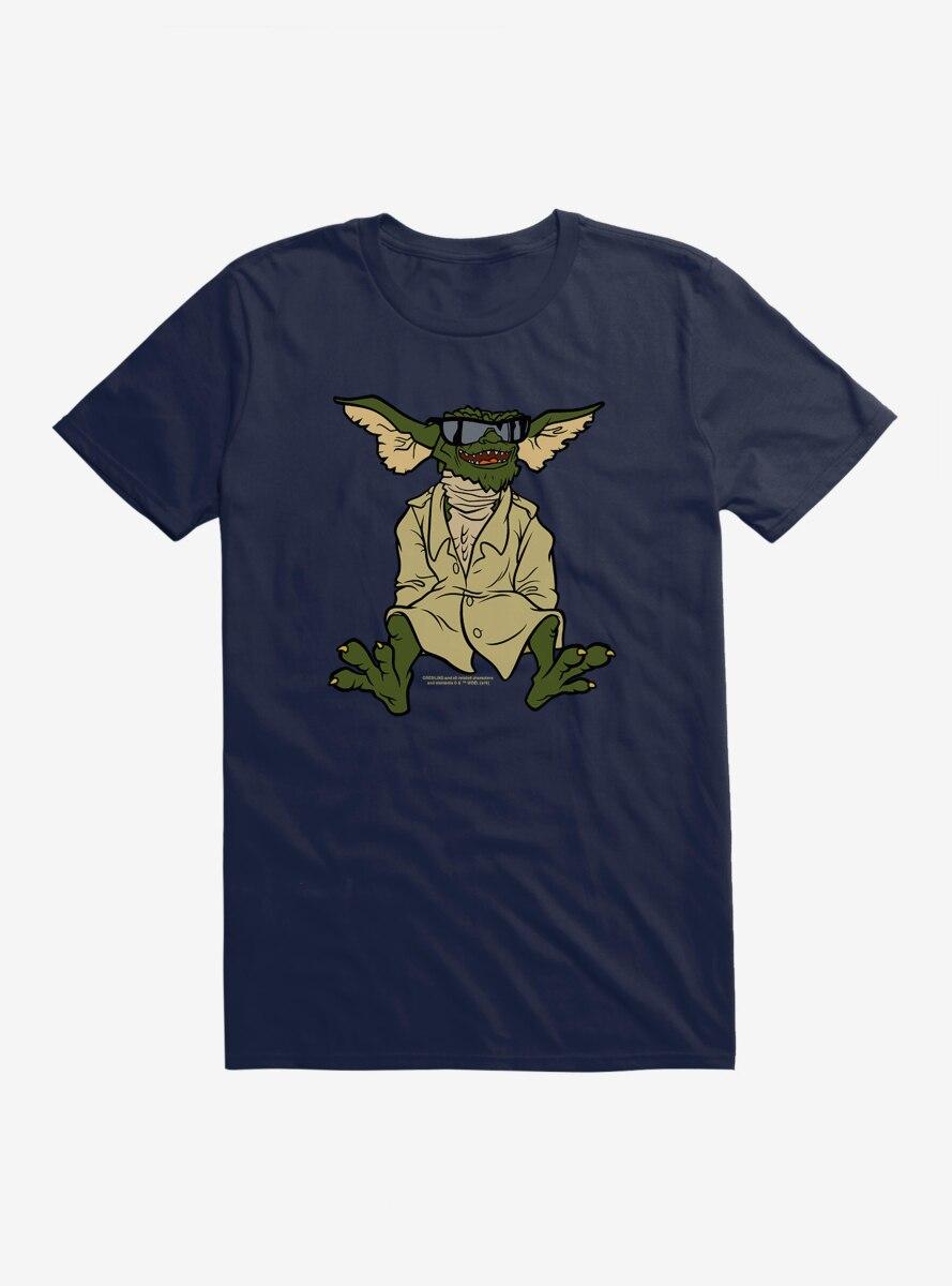 Gremlins Flasher T-Shirt