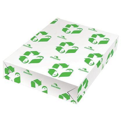 Rolland® Hitech™ Papier à Usages Multiples, 28 lbs, 8.5