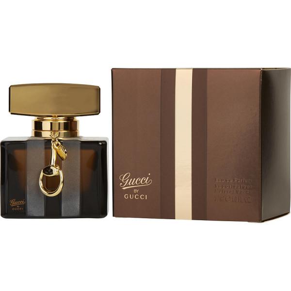 Gucci - Gucci By Gucci : Eau de Parfum Spray 1 Oz / 30 ml