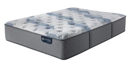 iComfort Hybrid 500820482-1070 Blue Fusion 200 13.5