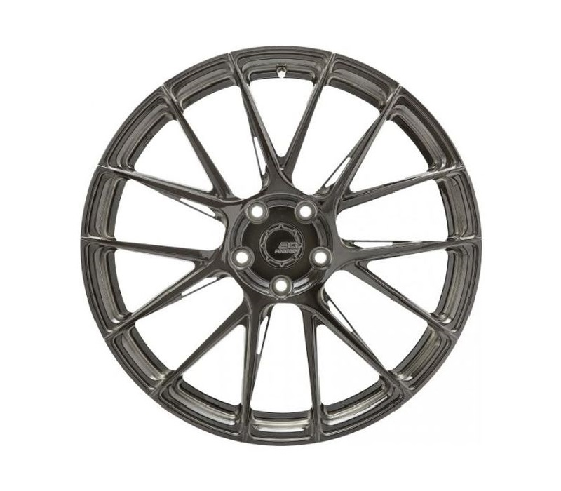 BC Forged EH183 Wheel