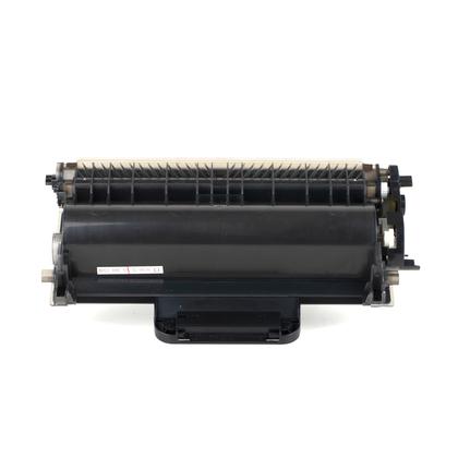 Compatible Brother HL-2140 cartouche de toner noire, haut rendement