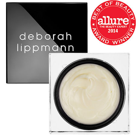 Deborah Lippmann The Cure, One Size , No Color Family