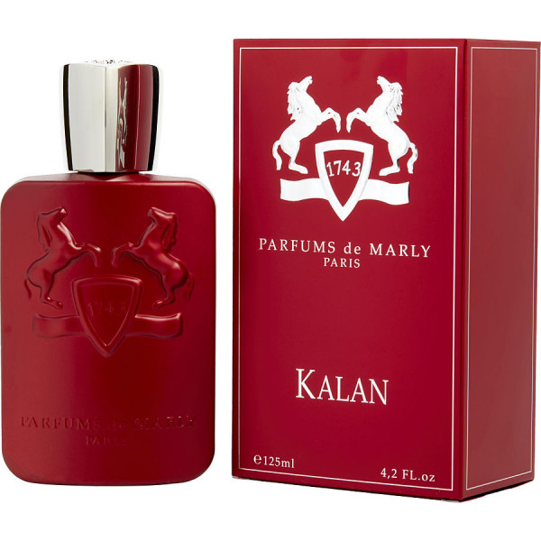 Kalan - Parfums De Marly Eau de parfum 125 ml