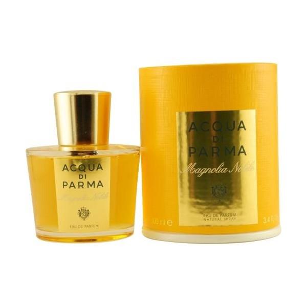 Magnolia Nobile - Acqua Di Parma Eau de parfum 100 ML